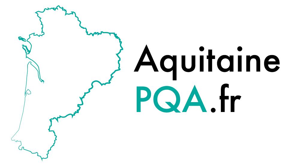Aquitaine-pqa.fr