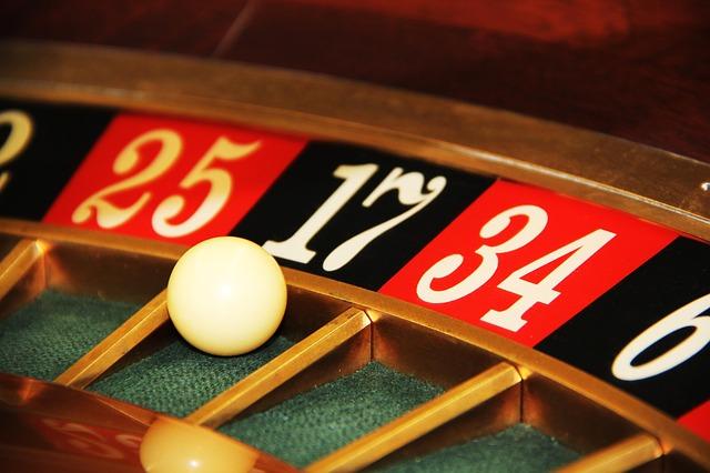 Avis casino en ligne Cresus